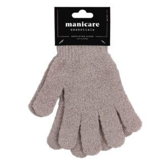 Manicare Exfoliating Gloves (12 pack)