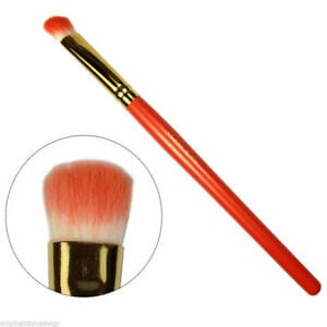 Technic Eyeshadow Brush (12pc)