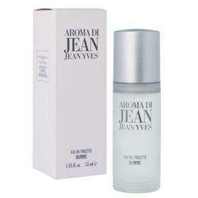 Milton Lloyd - Aroma Di Jean (55ml PDT)