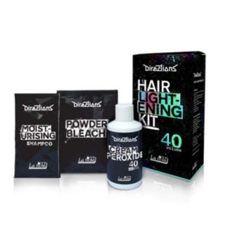 Directions Hair Lightening Kit 40% Vol (1pc)