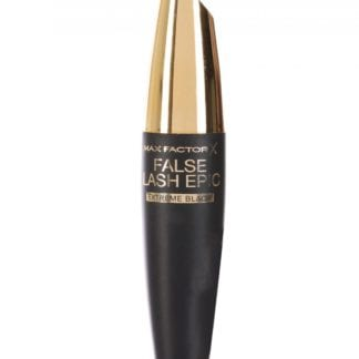 Max Factor False Lash Epic Mascara - Extreme Black (1pc)