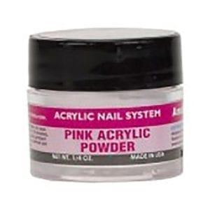 Professional Nail & Acrylic Supplies