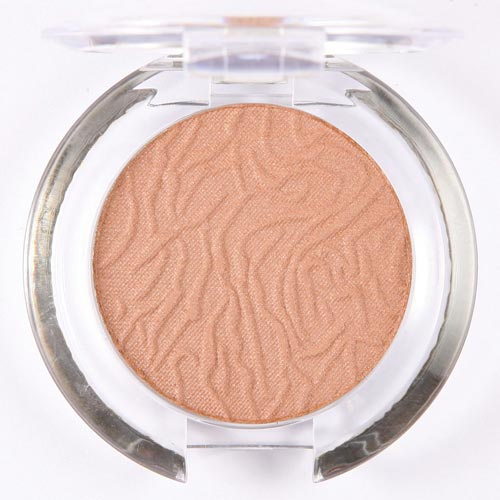 Laval Blusher (10 Shades Available)