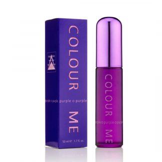Colour Me Femme Purple 50ml (1pc)