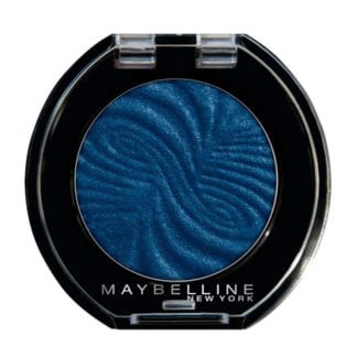 Maybelline Mono Color Show Eyeshadow