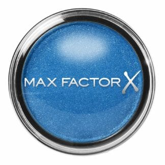 Max Factor Wild Shadow Eyeshadow (1pc) (2 Shades)