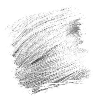 Crazy Color Semi Permanent Hair Dye - Neutral (100ml)