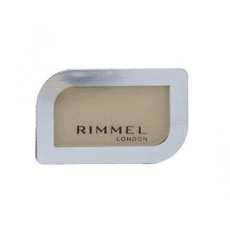 Rimmel Magnif'eyes Mono Eyeshadow - 024 Gilded Moon (1pc)