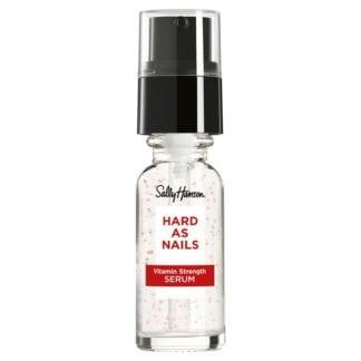 Sally Hansen Hard as Nails Vitamin Strength Serum (2pc)