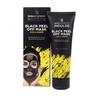 https://miragecosmetics.co.uk/product-category/skin-care/