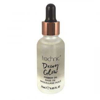 Technic Dewy Glow Primer Oil (10pcs)