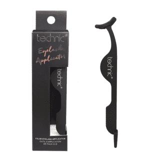 Technic False Eyelash Applicator Tool (24pcs)
