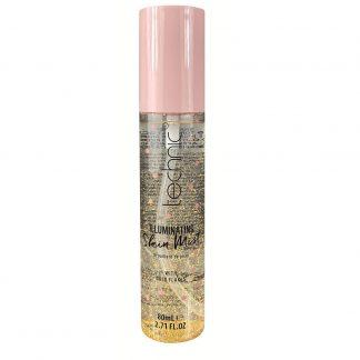 Technic Gold Flake Illuminating Skin Mist (12pcs)