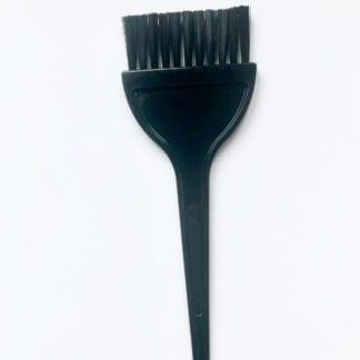 Mirage Professional Large Tint Brush (6pc)