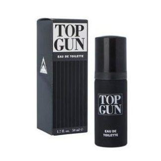 Milton Lloyd – Top Gun (50ml edt)