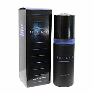 Milton Lloyd – True Grit (50ml EDT)